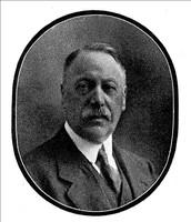 August Pschorr