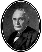 Karl Friedrich Henrich