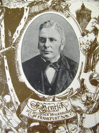 Carl-Friedrich Henrich