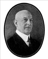 Rudolf Funke
