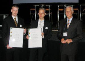 Preisträger 2005